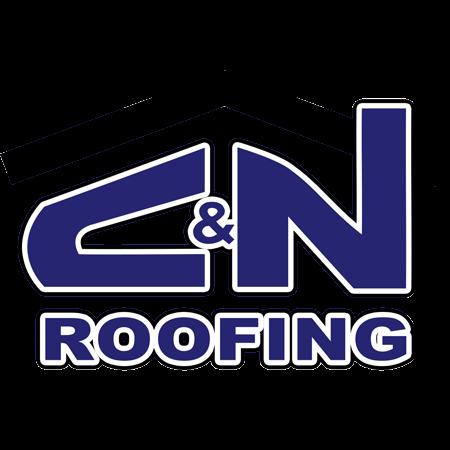 C & N Roofing